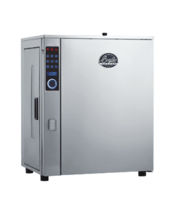 Bradley Smoker Pro P10 Electric Smoker